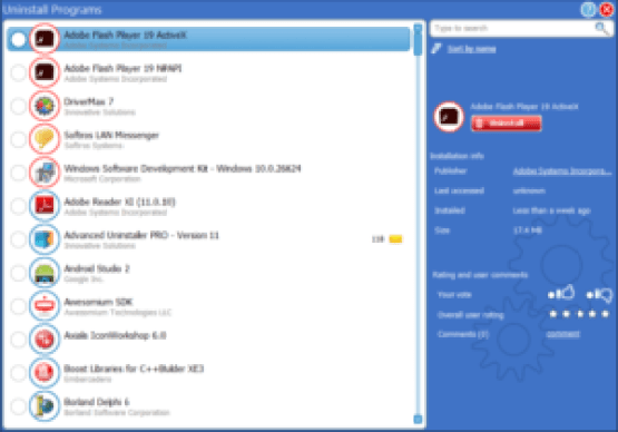Advanced-Uninstaller-PRO-2020-Full-Offline-Installer-Free-Download