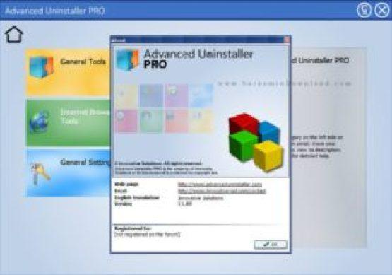 Advanced-Uninstaller-PRO-2020-Latest-Version-Free-Download