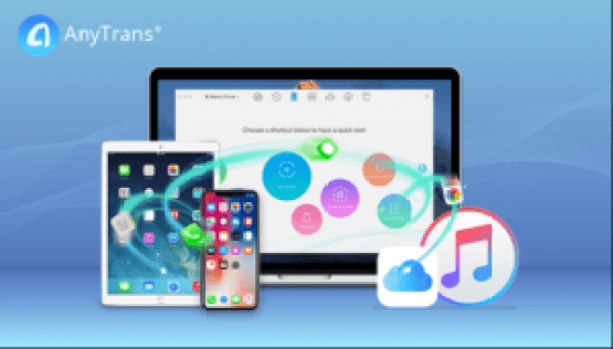 AnyTrans-for-iOS-Latest-Version-Free-Download