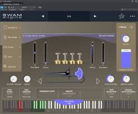 Audio-Modeling-SWAM-Engine-Bundle-VST-Direct-Link-Free-Download