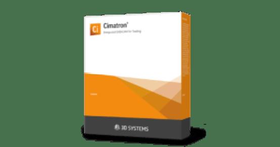 Cimatron-2020-Free-Download