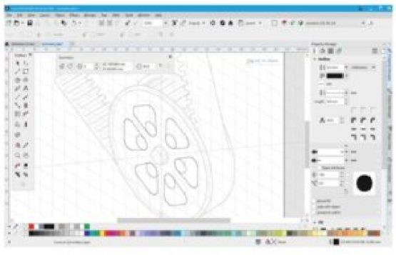 CorelDRAW-Technical-Suite-2020-Full-Offline-Installer-Free-Download