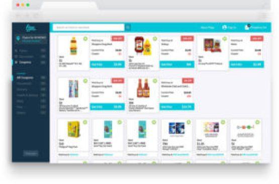 Flip-Shopping-Catalog-2020-Direct-Link-Free-Download