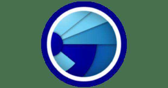 Golden-Software-Grapher-2020-Free-Download