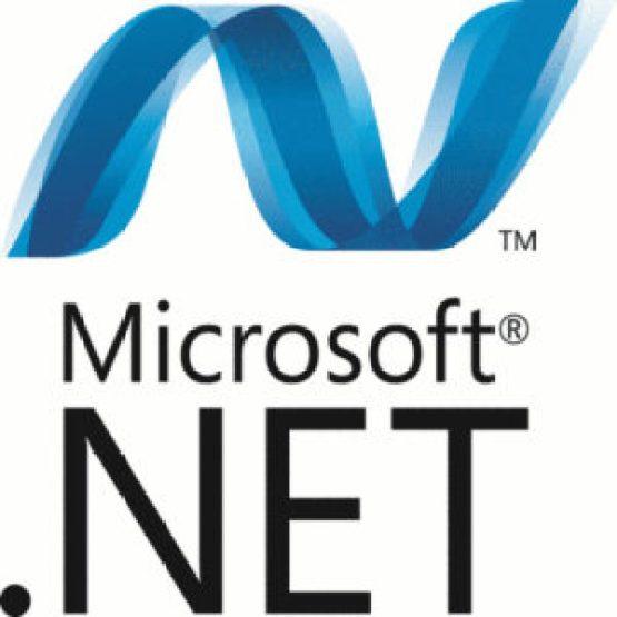 Microsoft-.NET-Framework-Repair-Tool-Free-Download