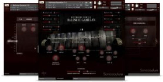 Native-Instruments-Discovery-Series-Balinese-Gamelan-Full-Offline-Installer-Free-Download