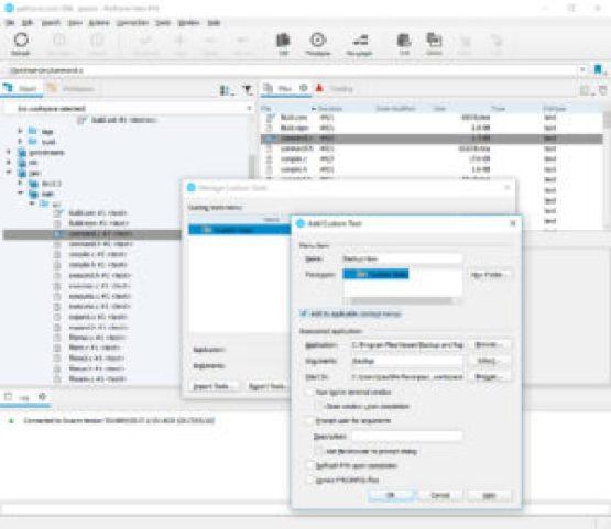Perforce-Helix-Core-Full-Offline-Installer-Download