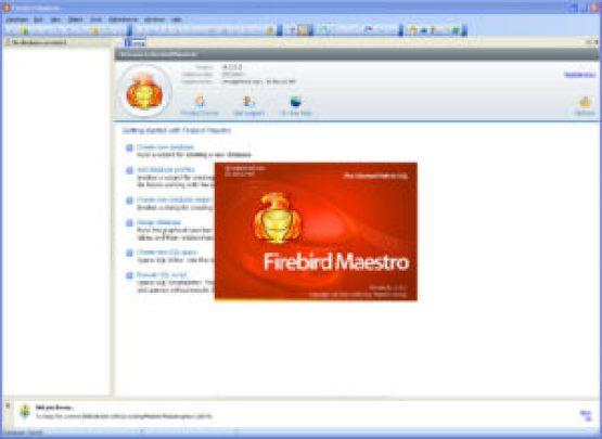 SQL-Maestro-Firebird-Maestro-Latest-Version-Free-Download