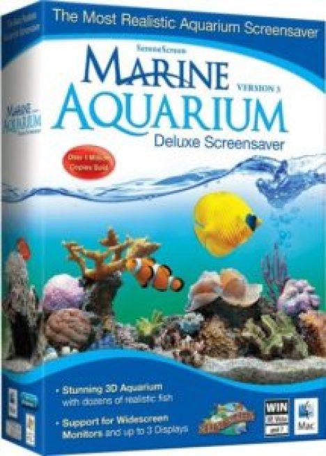 SereneScreen-Marine-Aquarium-Free-Download
