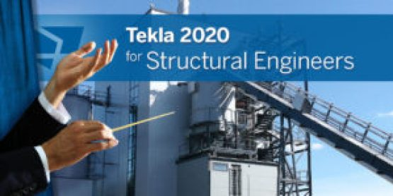 Tekla-Structural-Design-Suite-2020-Direct-Link-Free-Download