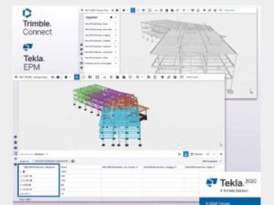 Tekla-Structural-Design-Suite-2020-Latest-Version-Free-Download
