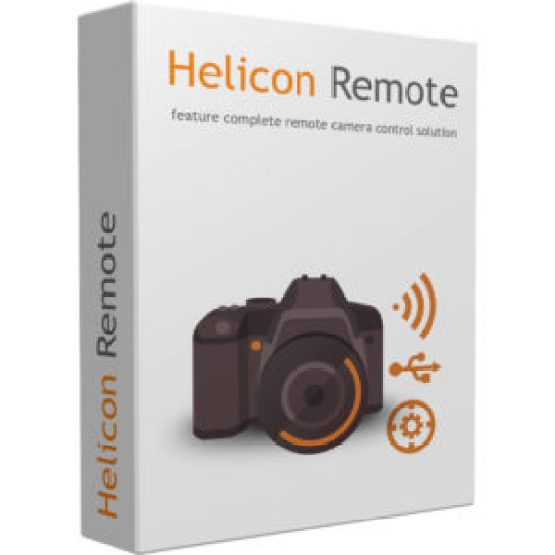Helicon-Remote-Pro-Free-Download