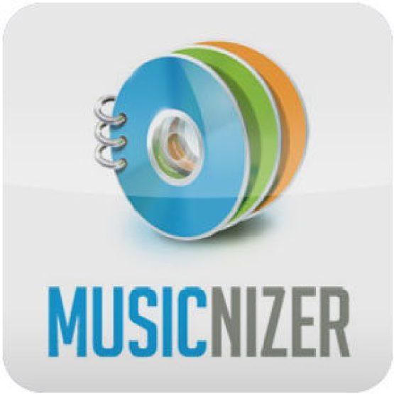 Musicnizer-Free-Download
