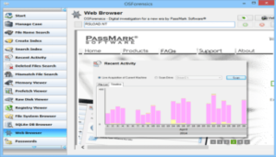 PassMark-OSForensics-Professional-2020-Direct-Link-Free-Download