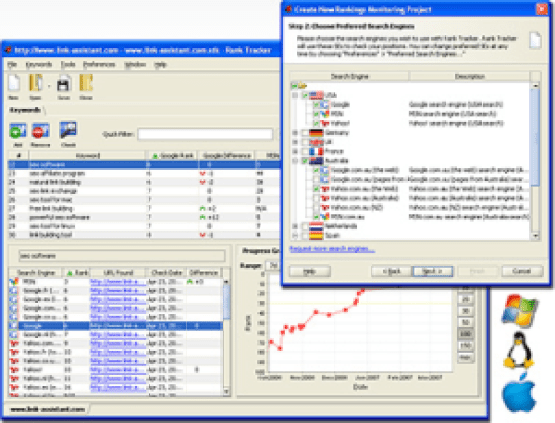 Rank-Tracker-Enterprise-2020-Full-Offline-installer-Free-Download