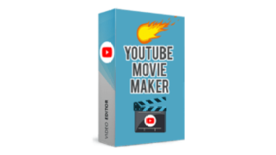 YouTube-Movie-Maker-Platinum-2020-Free-Download