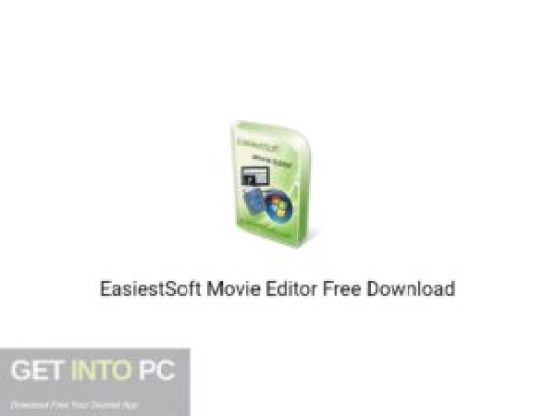 EasiestSoft Movie Editor Free Download GetIntoPC.com