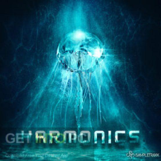 SampleTraxx-the-Harmonics-Latest-Version-Free-Download-GetintoPC.com