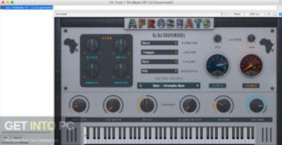 StudioLinked-Afrobeat-Direct-Link-Free-Download-GetintoPC.com