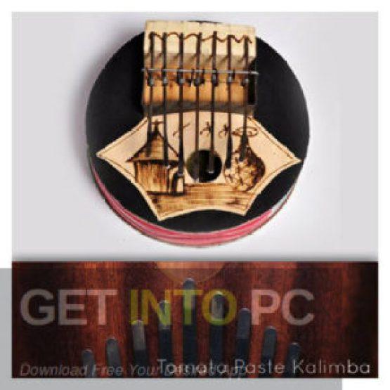 Embertone-Tomato-Paste-Kalimba-Free-Download-GetintoPC.com