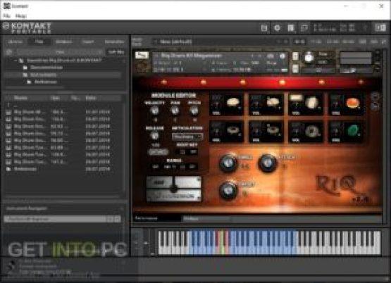 Soundiron-Riq-the-Drum-v2.0-KONTAKT-Direct-Link-Free-Download-GetintoPC.com