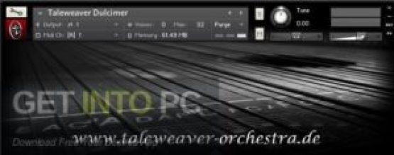 Taleweaver Orchestra Ancient Plucked Dulcimer (KONTAKT) Direct Link Download-GetintoPC.com.jpeg