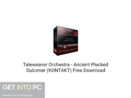 Taleweaver Orchestra Ancient Plucked Dulcimer (KONTAKT) Free Download-GetintoPC.com.jpeg
