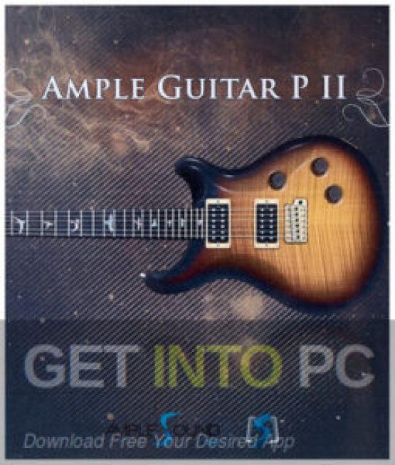 Ample-Guitar-PF-Free-Download-GetintoPC.com_.jpg