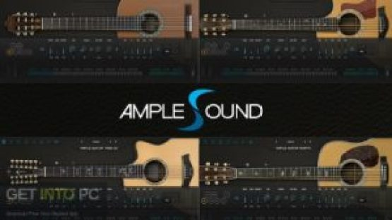 Ample-Guitar-PF-Latest-Version-Free-Download-GetintoPC.com_.jpg