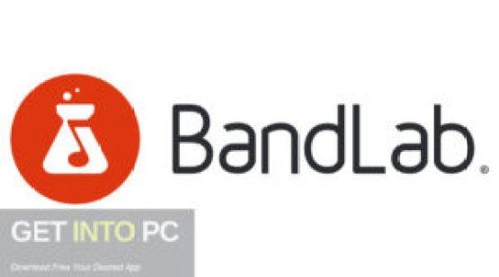 BandLab-Cakewalk-2020-Free-Download-GetintoPC.com_.jpg