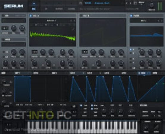 Cymatics PLATINUM For Xfer Serum (SYNTH PRESET) Latest Version Download-GetintoPC.com.jpeg