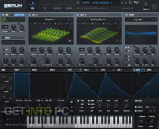 Cymatics PLATINUM For Xfer Serum (SYNTH PRESET) Offline Installer Download-GetintoPC.com.jpeg