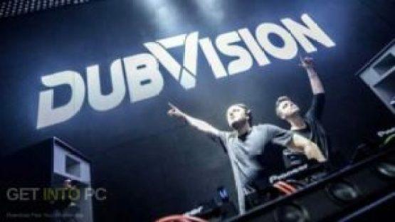 DubVision-Progressive-House-Sessions-Full-Offline-Installer-Free-Download-GetintoPC.com_.jpg
