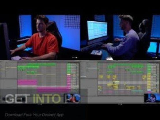 DubVision-Progressive-House-Sessions-Latest-Version-Free-Download-GetintoPC.com_.jpg
