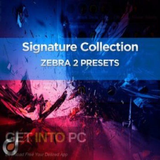 Dustons-Signature-Collection-Zebra-2-Free-Download-GetintoPC.com_.jpg