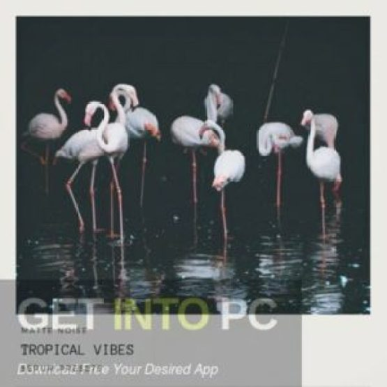 GOGOi-Tropical-is-Vibes-Free-Download-GetintoPC.com_.jpg