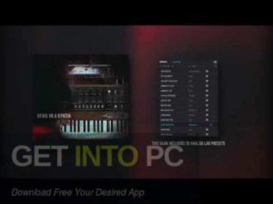 HZE-DEVIL-IN-A-SYNTH-Latest-Version-Free-Download-GetintoPC.com_.jpg