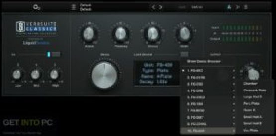 Slate-the-Digital-FG-3000-3500-Full-Offline-Installer-Free-Download-GetintoPC.com_.jpg