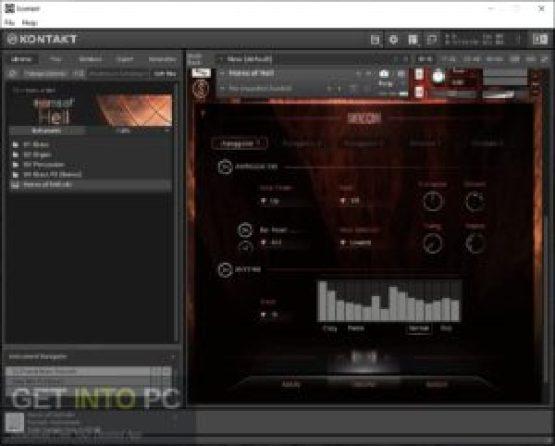 Sonuscore the TO Horns Of Hell (KONTAKT) Latest Version Download-GetintoPC.com.jpeg