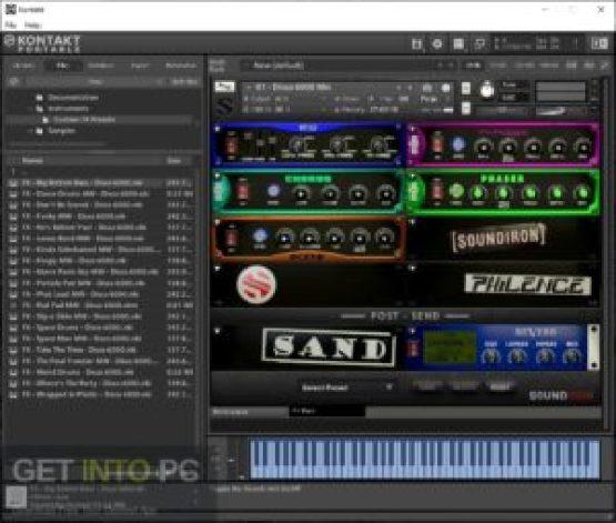 Soundiron-Disco-6000-Direct-Link-Free-Download-GetintoPC.com_.jpg