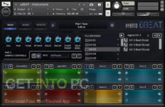 Umlaut-Audio-uBEAT-Hybrid-KONTAKT-Full-Offline-Installer-Free-Download-GetintoPC.com_.jpg