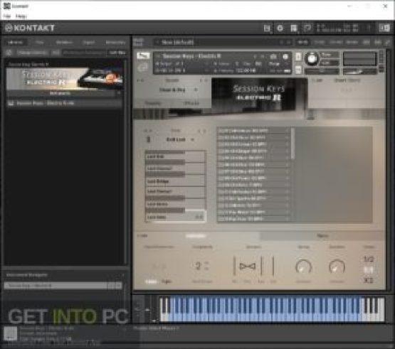 e instrument s Session Keys Electric R Latest Version Download-GetintoPC.com.jpeg