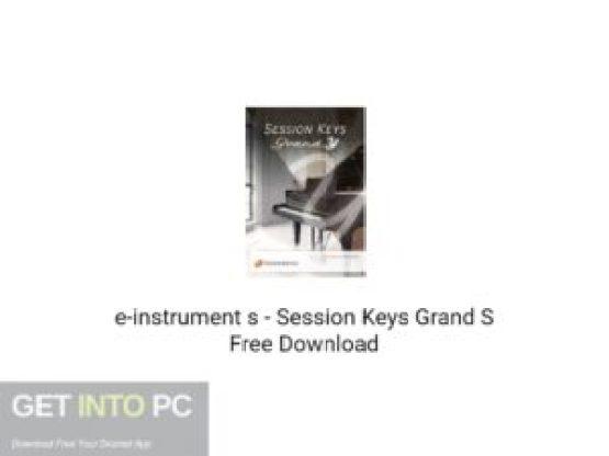 e instrument s Session Keys Grand S Free Download-GetintoPC.com.jpeg