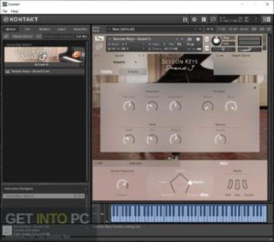 e instrument s Session Keys Grand S Offline Installer Download-GetintoPC.com.jpeg