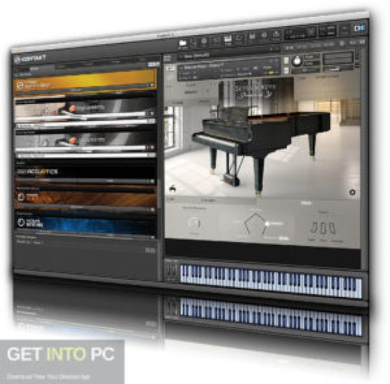 e-instruments-Session-Keys-Grand-Y-Direct-Link-Free-Download-GetintoPC.com_.jpg