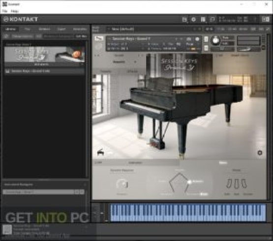 e-instruments-Session-Keys-Grand-Y-Latest-Version-Free-Download-GetintoPC.com_.jpg