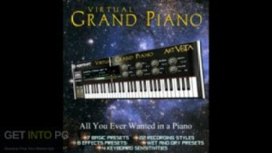 Art-Vista-Virtual-Grand-Piano-3-KONTAKT-Full-Offline-Installer-Free-Download-GetintoPC.com_.jpg