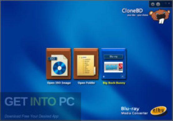CloneBD 2021 Offline Installer Download-GetintoPC.com.jpeg