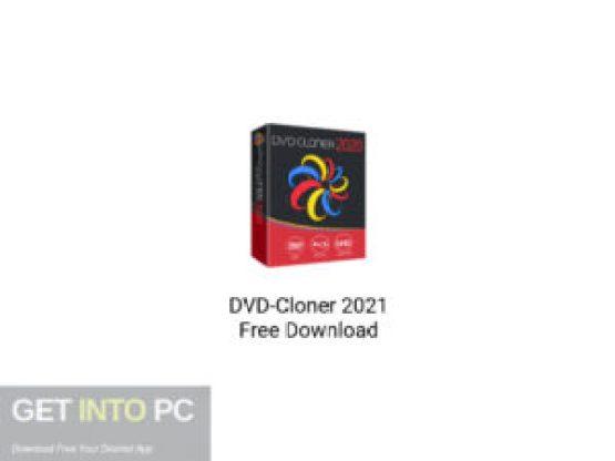 DVD Cloner 2021 Free Download-GetintoPC.com.jpeg