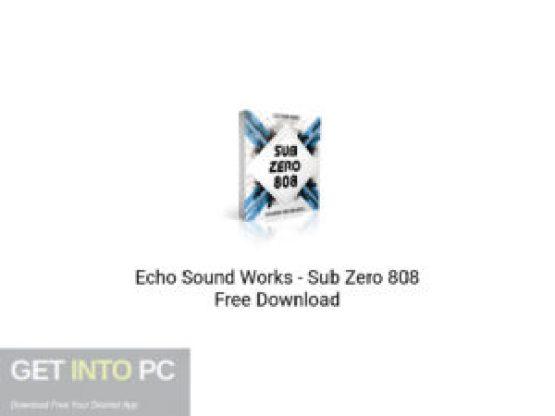 Echo Sound Works Sub Zero 808 Free Download-GetintoPC.com.jpeg